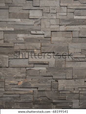 dark stone tile texture. dark grey stone tile texture brick wall surfaced Tiled Texture Stock Images  Royalty Free Vectors