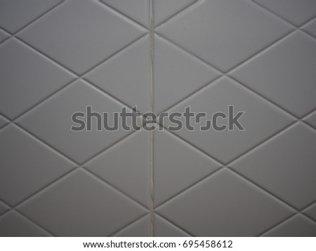 Trapezoid Shape Stock Images Royalty Free Images