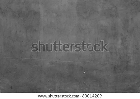 DARK GRUNGY TEXTURE - stock photo