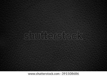 Dark leather texture. Leather texture. Leather background. Wallet texture. Wallet background. Leather material. Leather skin. Rough texture. Rough skin. Wallet skin. Luxury texture. Fashion texture. - stock photo