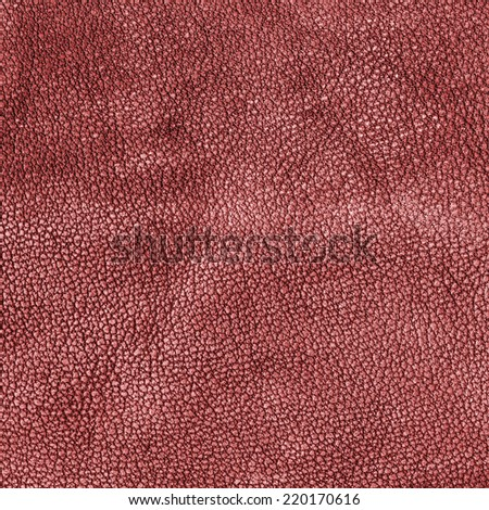 pink leather texture background stock photo 276818345