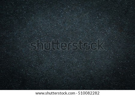 dark stone floor texture. Dark Stone Seamless Texture. Background Of Floor Tile Or Plastic Material. Texture