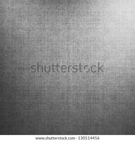 dark texture - stock photo