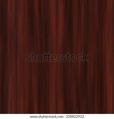 Dark wood seamless texture or background