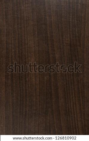 dark wood texture - stock photo