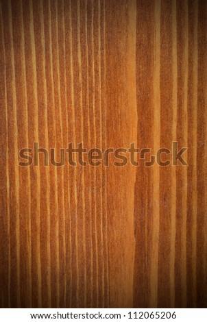 Dark wood texture. Wood background - stock photo
