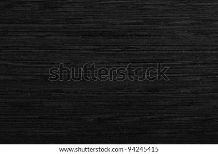 Dark wooden background, texture of wood - stock photo
