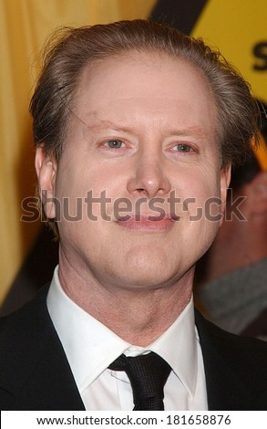 Darrell Hammond at BEE MOVIE Premiere, AMC Loews Lincoln Square 13 Cinema, New York, NY, October 25, 2007 - stock photo