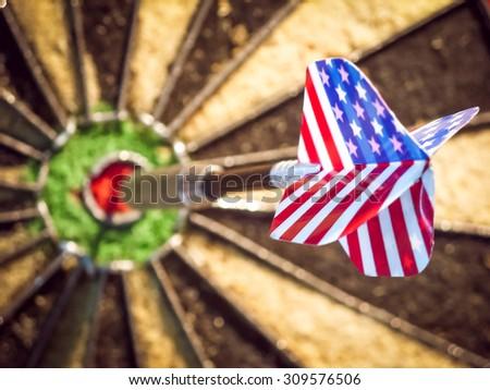 sharp darts. darts game dart throwing flies sharp needle interesting