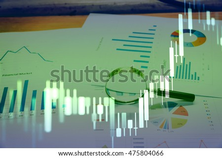research papers for technical analysis in equities Ratio analysis and equity valuation: from research to practice the ratio analysis in this paper follows from recognition of ratio analysis and equity.