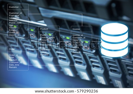 Database Stock Images Royalty Free Images Amp Vectors