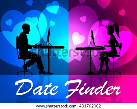 musician dating website ive been dating this guy for 5 months