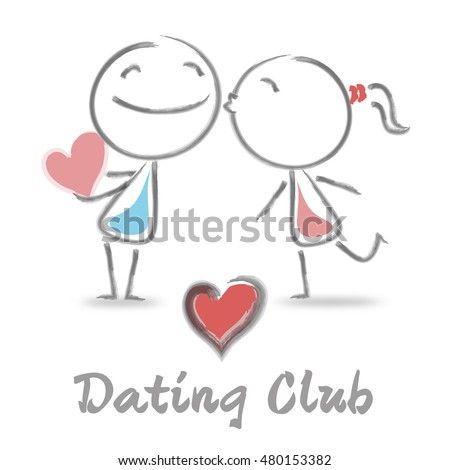 love dating club