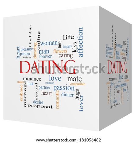 online dating service canada.jpg