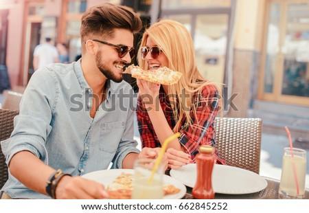 dating-dadiangas-nude-bobs-monika-beluci-malena