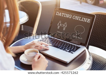 åndelig online dating chat