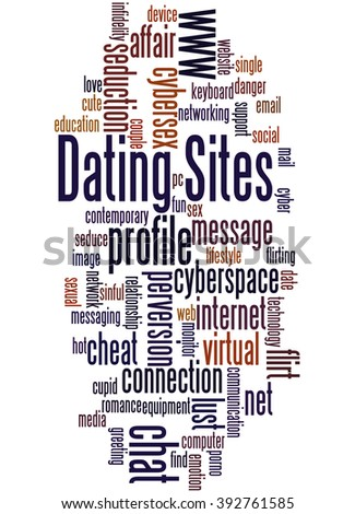 Online dating records