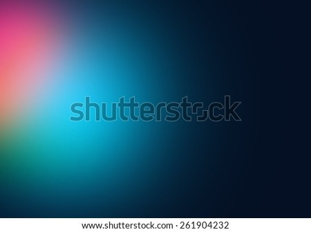 De-focused abstract texture background for your design - stock photo