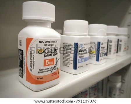 When will cialis go generic