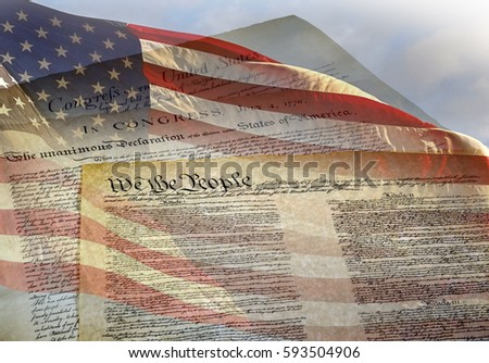 abolitionism united states declaration of independence A pocket-size booklet containing the complete text of these two core documents of american democracy, the constitution of the united states and the declaration of independence.
