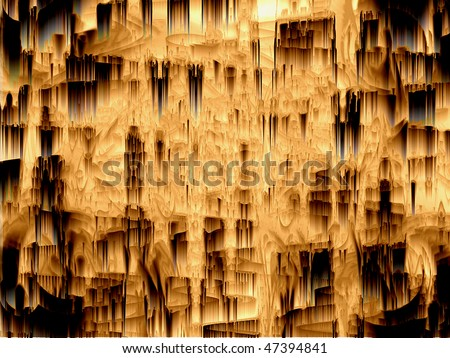 decorative background color beautiful abstraction