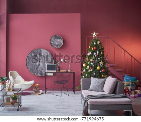 Colorful Decoration For Living Room Ornament - Living Room Designs ...