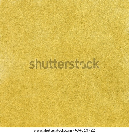 Decorative plaster texture, decorative wall, stucco texture, decorative stucco