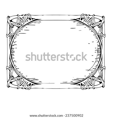 decorative vintage frames and borders antique frame victorian ornaments photo frames isolated on antique frame border n35 antique