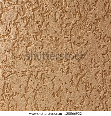 Stucco Texture Stock Images Royalty Free Images Vectors