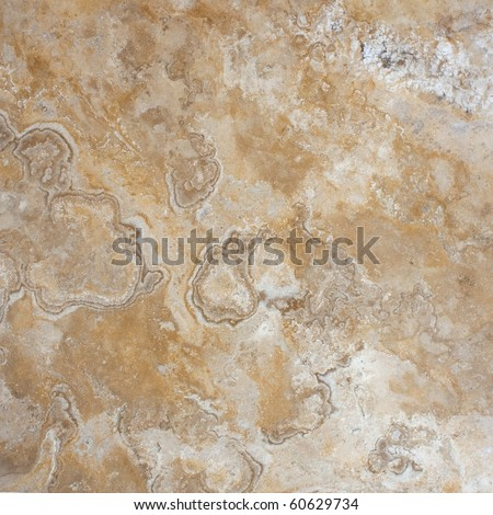 decorative wall tiles - stock photo