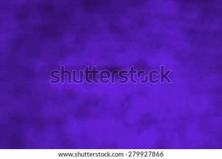 defocused background - stock photo