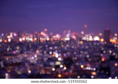stock-photo-defocused-cityscape-at-night