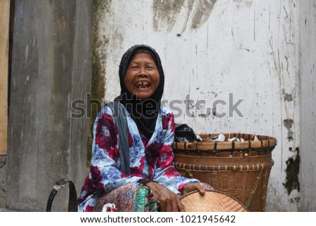 Old Indian Lady Stock Images Royalty Free Images
