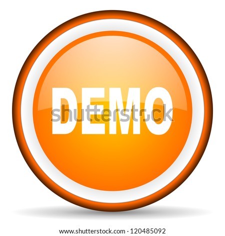 Demo Icon Stock Images, Royalty-Free Images & Vectors ...