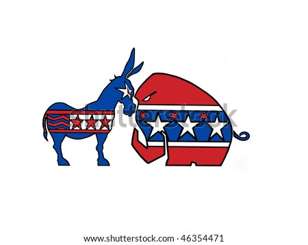 Political Cartoons Stock Images, Royalty-Free Images ...