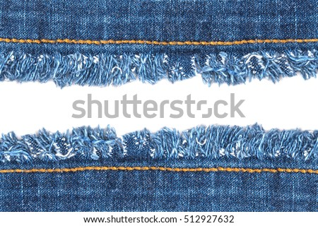 https://thumb9.shutterstock.com/display_pic_with_logo/1769528/512927632/stock-photo-denim-jeans-ripped-destroyed-torn-blue-edge-frame-isolated-on-white-background-text-place-512927632.jpg