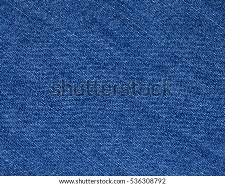 Denim Texture, Background Jeans