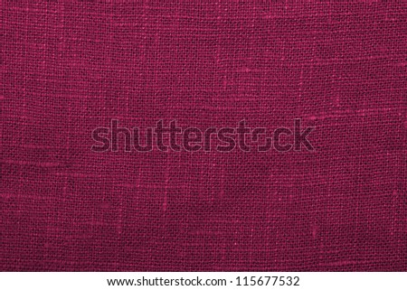 denim texture, can be used as background - stock photo