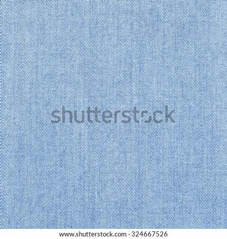denim background stock images royaltyfree images