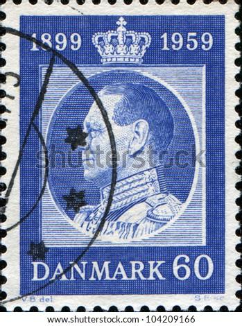 Christian Frederik Franz Michael Carl Valdemar Georg net worth