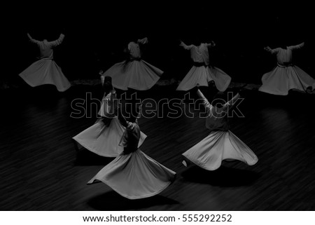 sufi dervish whirling analysos Performing arts essays and research papers | examplesessaytodaybiz studymode - premium and free essays, term papers & book notes essays resource center.