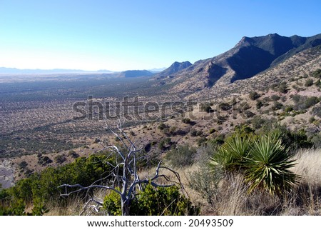 Mexico Border Stock Photos Images Amp Pictures Shutterstock