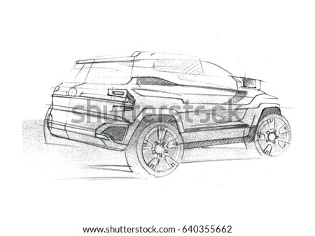 784 Custom Made Roll Cage moreover Cars Coloring Pages in addition Car drawing together with 2007 11 01 archive further 80 1002 Velr. on volkswagen beetle rally car