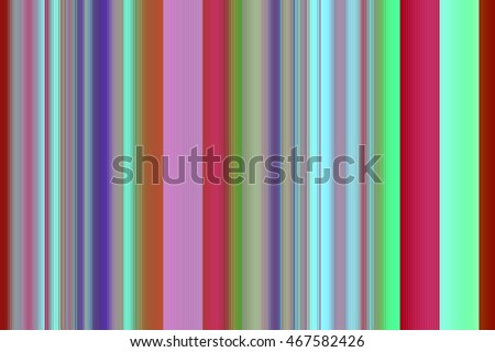 Design template can be used for info-graphics Vertical lines graphic or website layout stripe pattern with Abstract of parallel stripes,mostly,for motif of variation in background and decoration.
