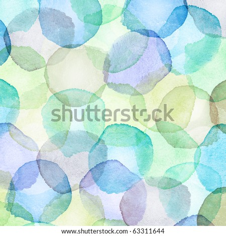 Designed abstract background. Made myself. - stock photo