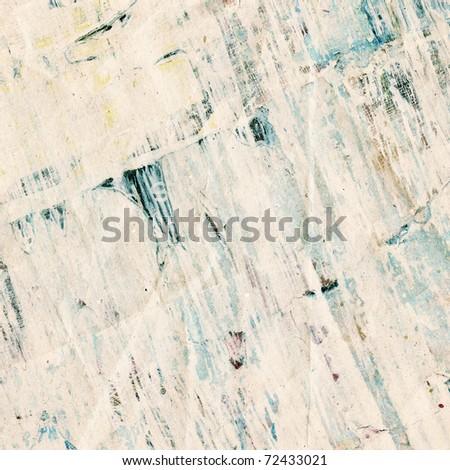 Designed grunge background. - stock photo