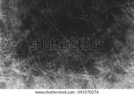 Designed grunge texture and background - stock photo