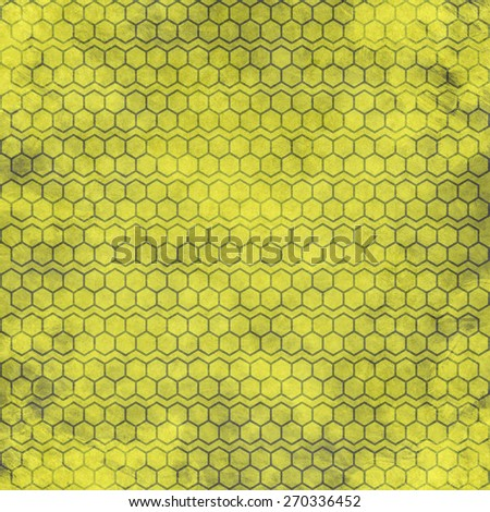 Designed grunge texture, background - stock photo