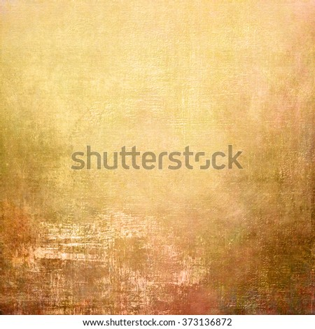 Designed grunge texture or background. Paper texture - stock photo
