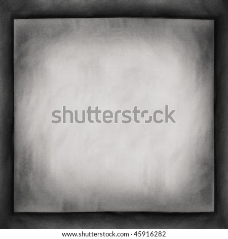 designed grunge textured background with space